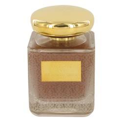 Terryfic Oud L'eau Perfume by Terry De Gunzburg, 3.33 oz Eau De Toilette Spray (unboxed) for Women TLL34TSU
