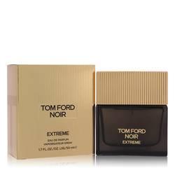 Tom Ford Noir Extreme Cologne by Tom Ford, 50 ml Eau De Parfum Spray for Men from FragranceX.com