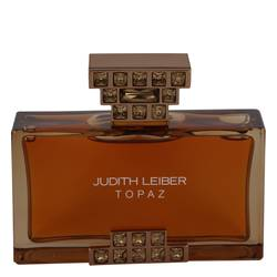 Topaz Perfume by Leiber, 75 ml Eau De Parfum Spray (unboxed) for Women