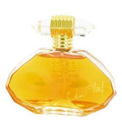 Van Cleef Perfume by Van Cleef & Arpels, 100 ml Eau De Parfum Spray (Tester) for Women