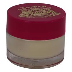 Viva La Juicy Body Cream by Juicy Couture, 15 ml Body Cream (unboxed) for Women