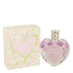 Vera Wang Flower Princess Perfume by Vera Wang, 50 ml Eau De Toilette Spray for Women