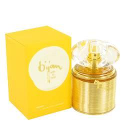 Bijan With A Twist Perfume by Bijan, 50 ml Eau De Parfum Spray for Women