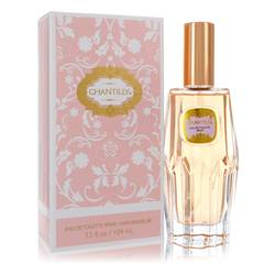 Chantilly Perfume by Dana, 104 ml Eau De Toilette Spray for Women from FragranceX.com