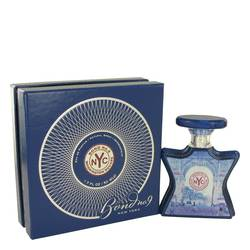 Washington Square Perfume by Bond No. 9, 50 ml Eau De Parfum Spray for Women from FragranceX.com