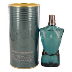 Jean Paul Gaultier After Shave by Jean Paul Gaultier, 125 ml After Shave for Men