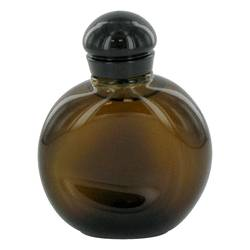 Halston Z-14 Cologne by Halston, 125 ml Cologne Spray (Tester) for Men from FragranceX.com