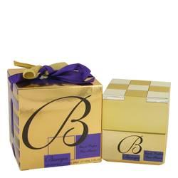 Armaf Baroque Gold Perfume by Armaf, 3.4 oz Eau De Parfum Spray for Women