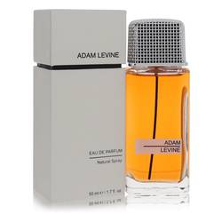 Adam Levine Perfume by Adam Levine, 50 ml Eau De Parfum Spray for Women
