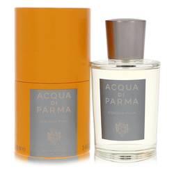 Acqua Di Parma Colonia Pura Perfume by Acqua Di Parma, 3.4 oz Eau De Cologne Spray (Unisex) for Women