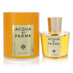 Acqua Di Parma Magnolia Nobile Perfume by Acqua Di Parma 3.4 oz Eau De Parfum Spray