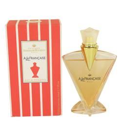 A La Francaise Perfume by Marina De Bourbon 1.7 oz Eau De Toilette Spray