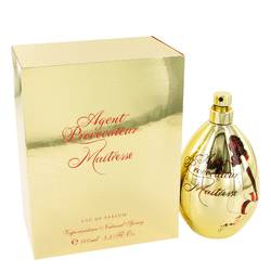 Agent Provocateur Maitresse Perfume by Agent Provocateur, 100 ml Eau De Parfum Spray for Women