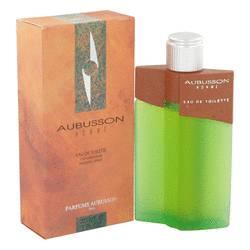 Aubusson Homme Cologne by Aubusson 1 oz Eau De Toilette Spray
