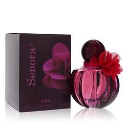 Ajmal Senora Perfume by Ajmal, 75 ml Eau De Parfum Spray for Women