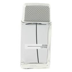 Adam Levine Cologne by Adam Levine 3.4 oz Eau De Toilette Spray (Tester)