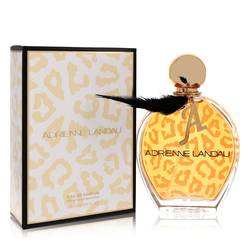 Adrienne Landau Perfume by Adrienne Landau, 100 ml Eau De Parfum Spray for Women