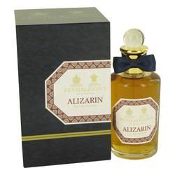 Alizarin Perfume by Penhaligon's, 3.4 oz Eau De Parfum Spray (Unisex) for Women