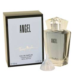 Angel Perfume by Thierry Mugler 1.7 oz Eau De Parfum Splash Refill