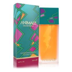 Animale Perfume by Animale, 6.7 oz Eau De Parfum Spray for Women