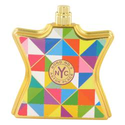 Astor Place Perfume by Bond No. 9 3.3 oz Eau De Parfum Spray (Tester)