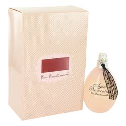 Agent Provocateur Eau Emotionnelle Perfume by Agent Provocateur, 50 ml Eau De Toilette Spray for Women