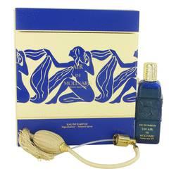 Un Air De Molinard Perfume by Molinard, 3.3 oz Eau De Parfum Spray for Women