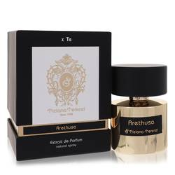 Arethusa Perfume by Tiziana Terenzi, 100 ml Extrait De Parfum Spray (Unisex) for Women from FragranceX.com