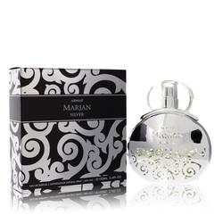 Armaf Marjan Silver Cologne by Armaf, 3.4 oz Eau De Parfum Spray for Men