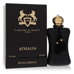 Athalia Perfume by Parfums De Marly, 2.5 oz Eau De Parfum Spray for Women