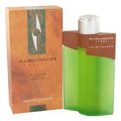 Aubusson Homme Cologne by Aubusson, 100 ml Eau De Toilette Spray for Men