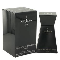 Nejma Auod One Perfume by Nejma 3.4 oz Eau De Parfum Spray