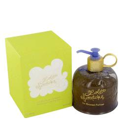 Lolita Lempicka Perfume by Lolita Lempicka 10.2 oz Perfumed Foaming Shower Gel