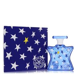 Liberty Island Perfume by Bond No. 9, 100 ml Eau De Parfum Spray (Unisex) for Women from FragranceX.com