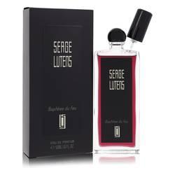Bapteme Du Feu Perfume by Serge Lutens, 1.7 oz Eau De Parfum Spray (Unisex) for Women