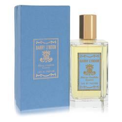 Barry Lyndon Perfume by Maria Candida Gentile, 3.3 oz Eau De Parfum Spray (Unisex) for Women