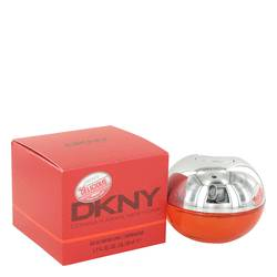 Red Delicious Perfume by Donna Karan, 1.7 oz Eau De Parfum Spray for Women