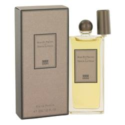 Bois Et Fruits Cologne by Serge Lutens 1.69 oz Eau De Parfum Spray (unisex)