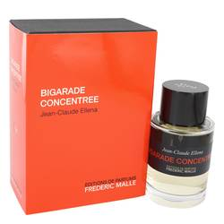 Bigarde Concentree Perfume by Frederic Malle, 3.4 oz Eau De Parfum Spray (Unisex) for Women