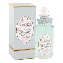 Bluebell Perfume by Penhaligon's, 3.4 oz Eau De Toilette Spray for Women