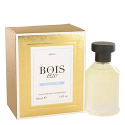 Bois Classic 1920 Perfume by Bois 1920, 100 ml Eau De Toilette Spray (Unisex) for Women