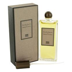 Bois Et Fruits Perfume by Serge Lutens 1.69 oz Eau De Parfum Spray (unisex)