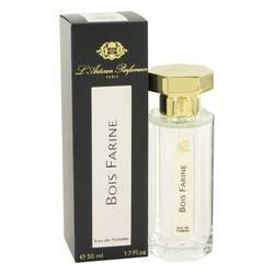 Bois Farine Cologne by L'artisan Parfumeur, 1.7 oz Eau De Toilette Spray for Men