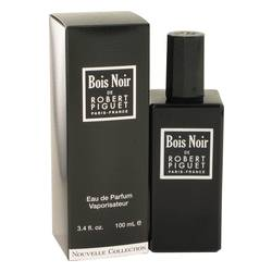 Bois Noir Perfume by Robert Piguet, 100 ml Eau De Parfum Spray for Women