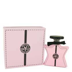Madison Avenue Perfume by Bond No. 9, 3.4 oz Eau De Parfum Spray for Women bondmad9
