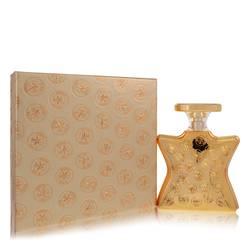 Bond No. 9 Signature Perfume by Bond No. 9 3.3 oz Eau De Parfum Spray