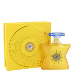 Fire Island Perfume by Bond No. 9 3.3 oz Eau De Parfum Spray