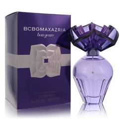 Bon Genre Perfume by Max Azria, 3.4 oz Eau De Parfum Spray for Women