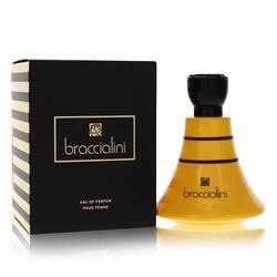 Braccialini Gold Perfume by Braccialini, 3.4 oz Eau De Parfum Spray for Women