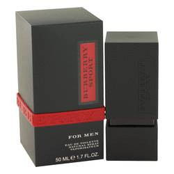 Burberry Sport Cologne by Burberry 1.7 oz Eau De Toilette Spray